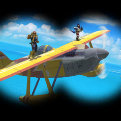 File:Sky Pirates Event Icon.png