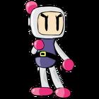 Bombermancrusade