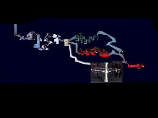 Race-to-the-Finish-SSBM