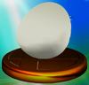 EggMeleeTrophy