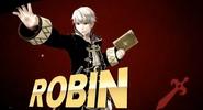 Robin-Victory-SSB4