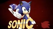 Sonic-Victory2-SSB4