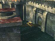 Inner-Castle-Siege