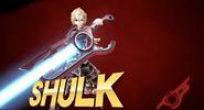 Shulk-Victory2-SSB4