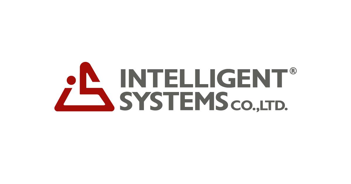 Intelligent Systems logo