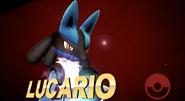 Lucario-Victory2-SSB4