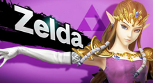 .028 Zelda & Zachary 28 24