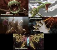 Boss-Battle-Mode-End-Screens-SSBB