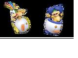 Bowser Jr. (Super Smash Bros. Ultimate)