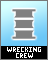 IconWrecking Crew Character