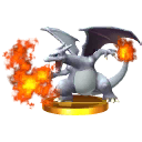 CharizardEXTrophy3DS