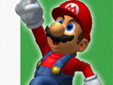 Mario (Super Smash Bros. Melee)