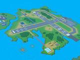 Pilotwings (universe)