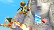 WiiU SuperSmashBros Stage04 Screen 06