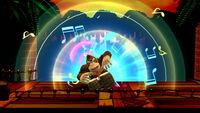 800px-Konga Beat SSB4 Wii U