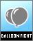 IconBalloon Fight Character