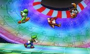 N3DS SuperSmashBros Stage05 Screen 08