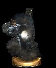 Grenade-Launcher-Trophy-SSBB