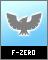 IconF-Zero Character