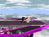 Mr. Game & Watch Pummel SSBM