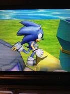 Sonic-2