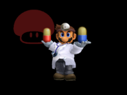 Dr.Mario-Victory3-SSBM