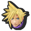Stock SSB4 cloud