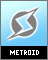 IconMetroid (preBrawl) Character