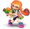 Inkling - Super Smash Bros. Ultimate
