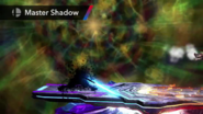 Master Shadow