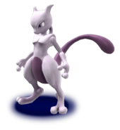 Mewtwo4shadow