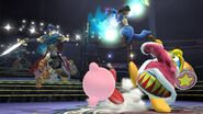 WiiU SuperSmashBros Stage13 Screen 04
