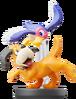 Duck Hunt Amiibo
