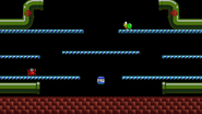 SSBU-Mario Bros