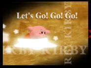 Kirbyending