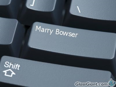 The button i wish was on my keyboard