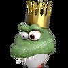 King-k-rool-2