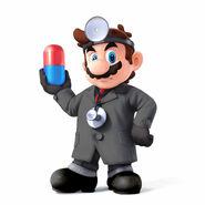Dr. Mario Pallette 05