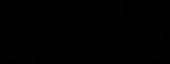EA295B0C-45DF-41A1-B2EC-F9B30FEE645C