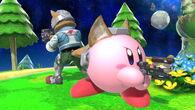 Kirby ssbu4