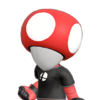 Mushroom-red-2