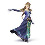 Zelda Palette 03