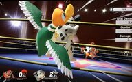 Duck-Hunt-T-Pose-Max-Malicious-Moonsault-SSBU