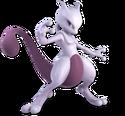 Mewtwo - Super Smash Bros. Ultimate