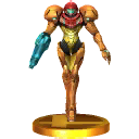 SamusAranTrophy3DS