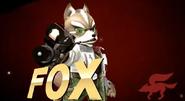 Fox-Victory-SSB4