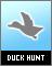 IconDuck Hunt Character