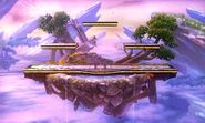N3DS SuperSmashBros Stage03 Screen 03