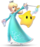 Rosalina & Luma (Super Smash Bros. Ultimate)