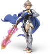 Corrin - Super Smash Bros. Ultimate